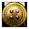 https://static.tvtropes.org/pmwiki/pub/images/indiansde.png