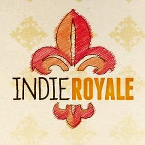 https://static.tvtropes.org/pmwiki/pub/images/indie_royale.jpg