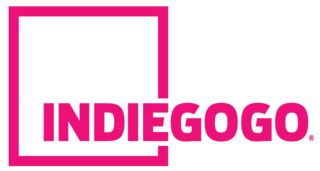 https://static.tvtropes.org/pmwiki/pub/images/indiegogo_logo.png