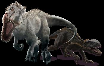 https://static.tvtropes.org/pmwiki/pub/images/indominus_indoraptor_9.png