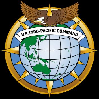 https://static.tvtropes.org/pmwiki/pub/images/indopacom_emblem_2018.png