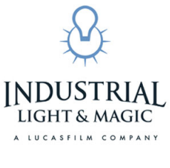 http://static.tvtropes.org/pmwiki/pub/images/industrial-light-and-magic-001_2965.png