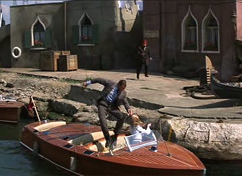 http://static.tvtropes.org/pmwiki/pub/images/indy_boat_escape.jpg