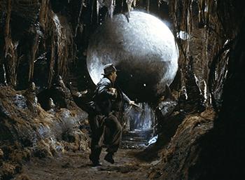 https://static.tvtropes.org/pmwiki/pub/images/indy_boulder.png