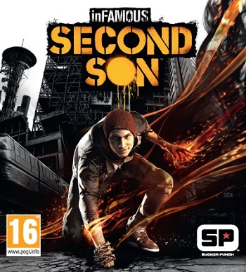 https://static.tvtropes.org/pmwiki/pub/images/infamous_second_son_boxart_9810.jpg