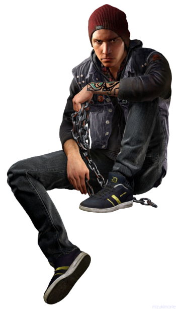 https://static.tvtropes.org/pmwiki/pub/images/infamous_second_son_delsin_rowe_render_cutout_2_by_mizukimarie_d74dhq1.png
