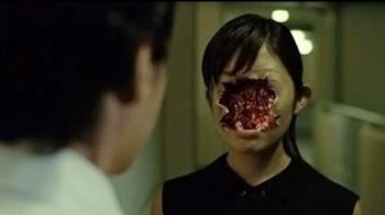 http://static.tvtropes.org/pmwiki/pub/images/infection_nightmare_fuel.jpg