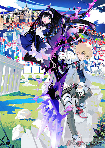 https://static.tvtropes.org/pmwiki/pub/images/infinite_dendrogram_ray_nemesis_clean_cover_volume1_3.png