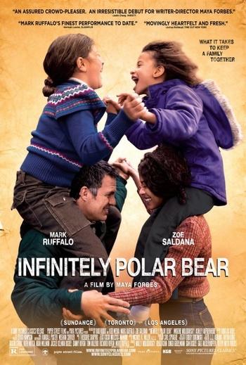 https://static.tvtropes.org/pmwiki/pub/images/infinitely_polar_bear_elokuva_juliste.jpg