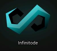 https://static.tvtropes.org/pmwiki/pub/images/infinitodelogo1.png