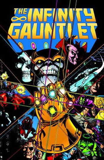 http://static.tvtropes.org/pmwiki/pub/images/infinity-gauntlet-cover_2104.jpg
