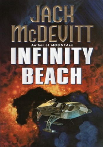 https://static.tvtropes.org/pmwiki/pub/images/infinity_beach.png