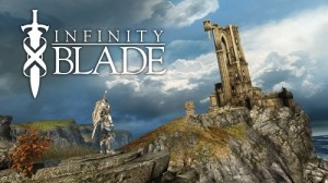 http://static.tvtropes.org/pmwiki/pub/images/infinity_blade_title_screen_1949.jpg