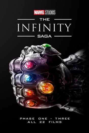 https://static.tvtropes.org/pmwiki/pub/images/infinity_saga.jpg