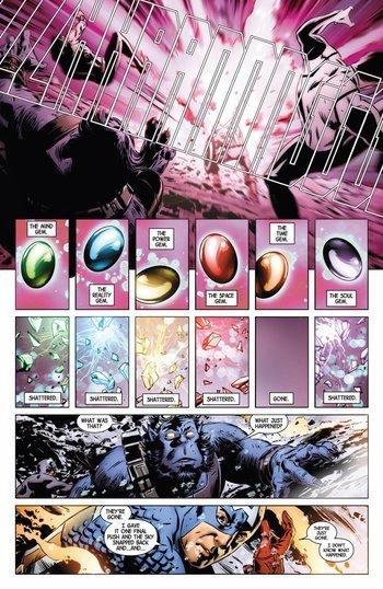http://static.tvtropes.org/pmwiki/pub/images/infinity_stones_avengers.jpg