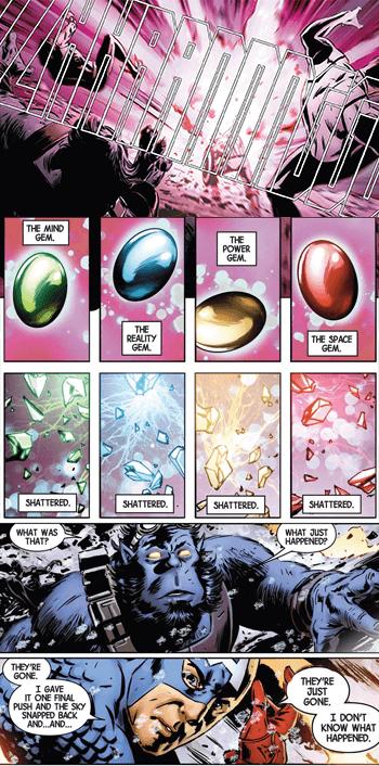 https://static.tvtropes.org/pmwiki/pub/images/infinity_stones_avengers.png