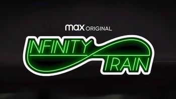 https://static.tvtropes.org/pmwiki/pub/images/infinitytrainhbomax_1.jpg