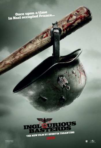 http://static.tvtropes.org/pmwiki/pub/images/inglourious-basterds-movie-poster.jpg