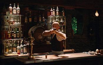 http://static.tvtropes.org/pmwiki/pub/images/inglouriousbasterds_bartender.jpg