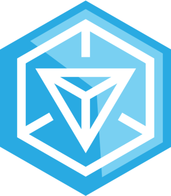 Ingress (Video Game) - TV Tropes