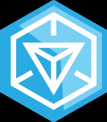 https://static.tvtropes.org/pmwiki/pub/images/ingress_logo.png