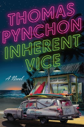 http://static.tvtropes.org/pmwiki/pub/images/inherent-vice-cover_6238.jpg