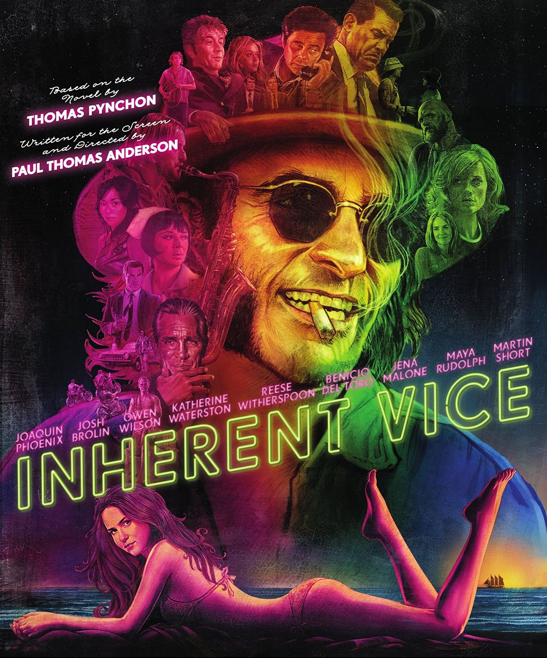 http://static.tvtropes.org/pmwiki/pub/images/inherent_vice.jpg