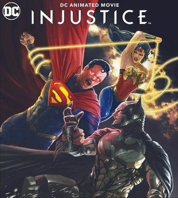 https://static.tvtropes.org/pmwiki/pub/images/injustice_2021.jpeg