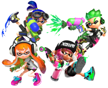https://static.tvtropes.org/pmwiki/pub/images/inklings.png