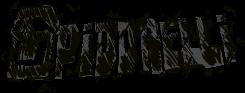 https://static.tvtropes.org/pmwiki/pub/images/inkspidd_7563.png