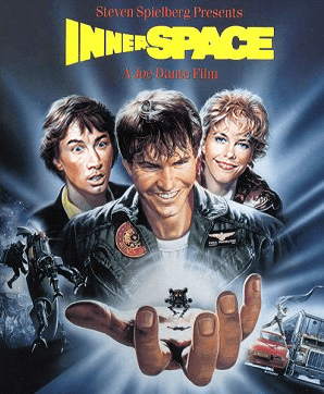 https://static.tvtropes.org/pmwiki/pub/images/innerspace_poster.png