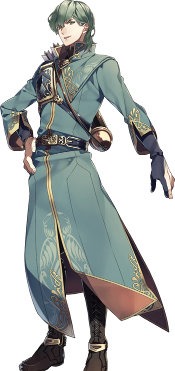 http://static.tvtropes.org/pmwiki/pub/images/innes_heroes.png