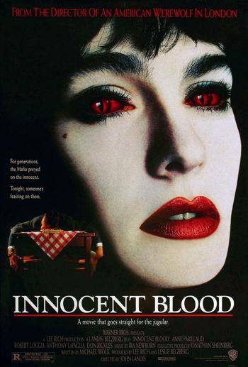 http://static.tvtropes.org/pmwiki/pub/images/innocent_blood.jpg