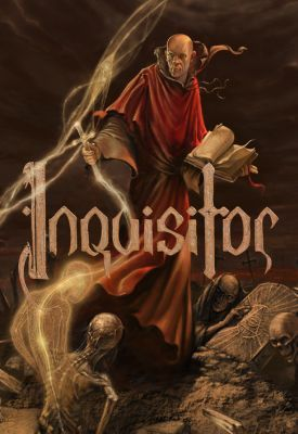 http://static.tvtropes.org/pmwiki/pub/images/inquisitor.jpg