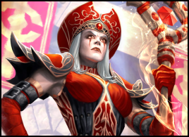 http://static.tvtropes.org/pmwiki/pub/images/inquisitor_whitemane_7620.png