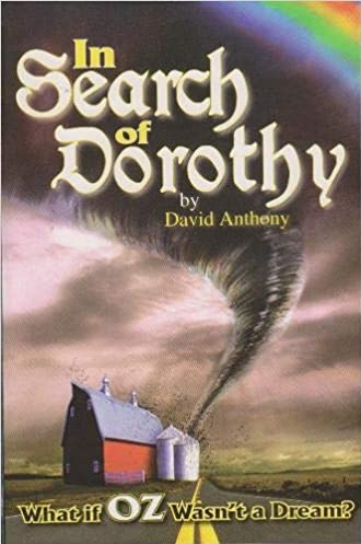 https://static.tvtropes.org/pmwiki/pub/images/insearchofdorothy.PNG
