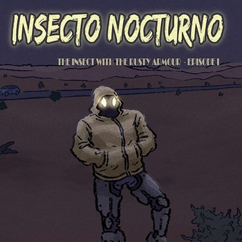 https://static.tvtropes.org/pmwiki/pub/images/insectonoturno_cover.jpg