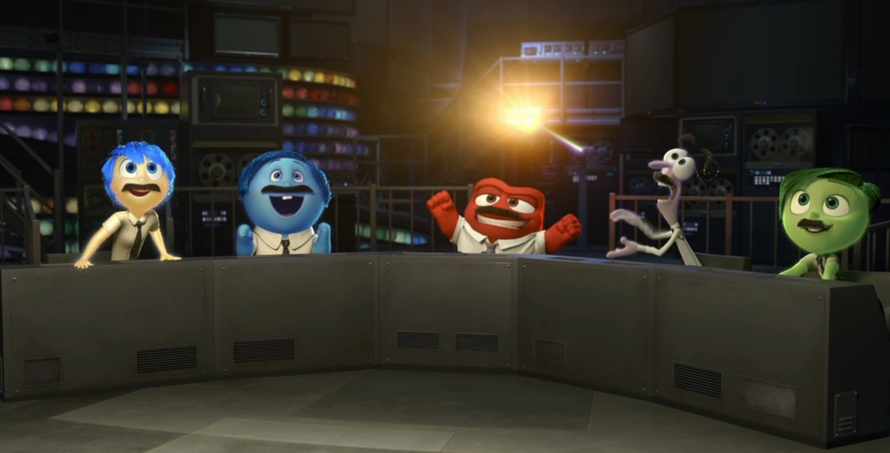 https://static.tvtropes.org/pmwiki/pub/images/inside_out_father_headquarters.jpg