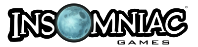 http://static.tvtropes.org/pmwiki/pub/images/insomniac_games_logo.png