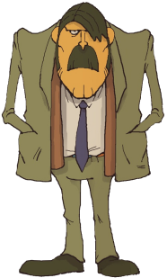 https://static.tvtropes.org/pmwiki/pub/images/inspector_chemley_transparent_small.png