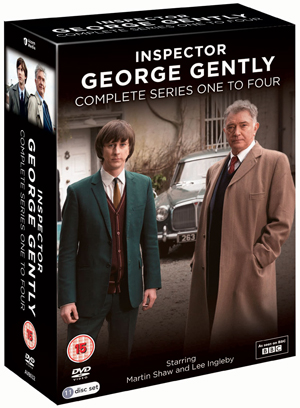 http://static.tvtropes.org/pmwiki/pub/images/inspector_george_gently_7785.jpg