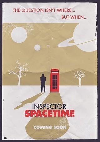 http://static.tvtropes.org/pmwiki/pub/images/inspector_spacetime.jpg