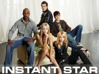 http://static.tvtropes.org/pmwiki/pub/images/instant_star_ca-show.jpg