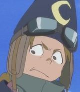 https://static.tvtropes.org/pmwiki/pub/images/instructor_little_witch_academia_625.jpg