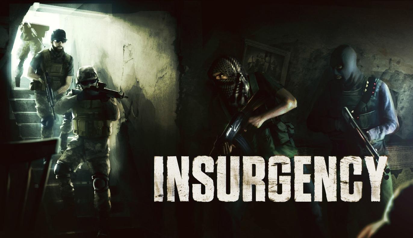 http://static.tvtropes.org/pmwiki/pub/images/insurgency_breach_cover.jpg