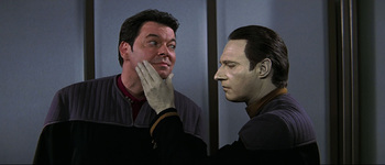 http://static.tvtropes.org/pmwiki/pub/images/insurrection_riker_data.jpg