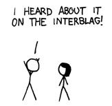 http://static.tvtropes.org/pmwiki/pub/images/interblag.jpg