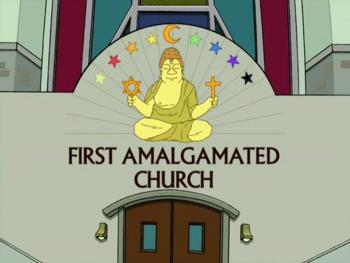https://static.tvtropes.org/pmwiki/pub/images/interfaith.png
