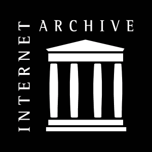 Internet Archive (Website) - TV Tropes