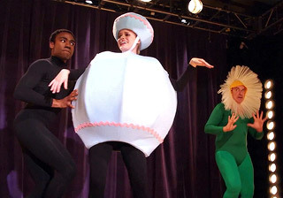 http://static.tvtropes.org/pmwiki/pub/images/interpretive_dance_1.jpg